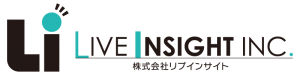 株式会社リブインサイト|大阪 梅田 神戸 堺…広島 岡山…|バイトル・LINEバイト・DODA・Indeed等の求人広告掲載