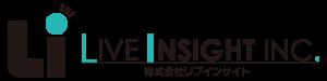 株式会社リブインサイト|大阪 梅田 神戸 堺…広島 福山 岡山 愛媛 香川…|バイトル・LINEバイト・doda・Indeed・クックビズ等の求人広告掲載