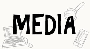求人メディア紹介のイメージ