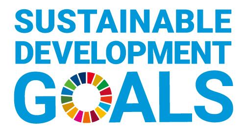SDGs できる事から一つづつ。~PELP!~